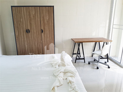 Mai Apartment image 2