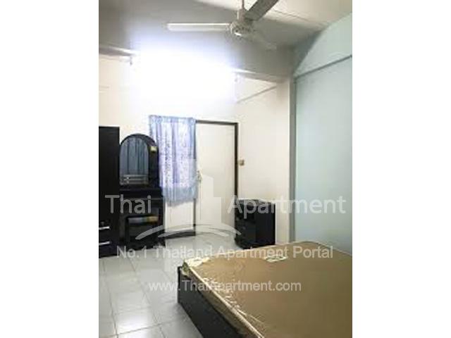 Phu place image 4
