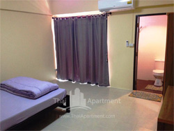 Be Apartment image 6