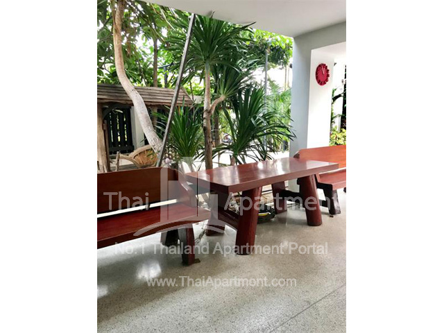 Bua Kaew Place image 7