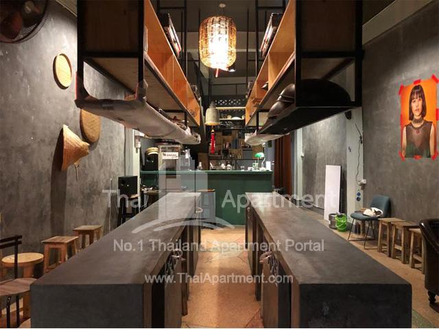 Aroon Bangkok image 2