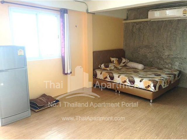 kanyanat Apartment image 1