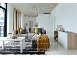 Moon Stone Residence -Lasalle รูปที่ 1
