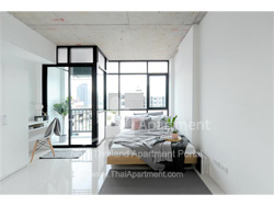 Moon Stone Residence -Lasalle รูปที่ 2