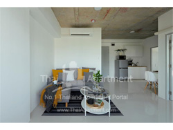 Moon Stone Residence -Lasalle รูปที่ 3