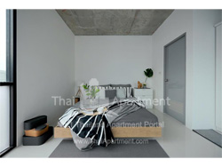 Moon Stone Residence -Lasalle รูปที่ 4