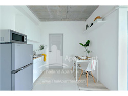 Moon Stone Residence -Lasalle รูปที่ 8