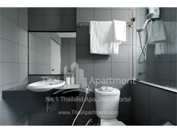 Moon Stone Residence -Lasalle รูปที่ 10