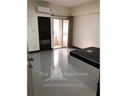 Jongwit Apartment image 1