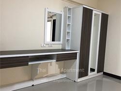 Jongwit Apartment image 2