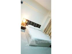Jongwit Apartment image 3