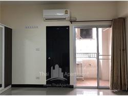 Jongwit Apartment image 4
