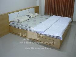 Varunya Apartment image 2