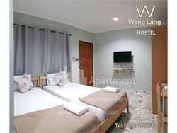 Wanglang Hostel image 3