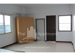 Chuchoke Apartment image 3
