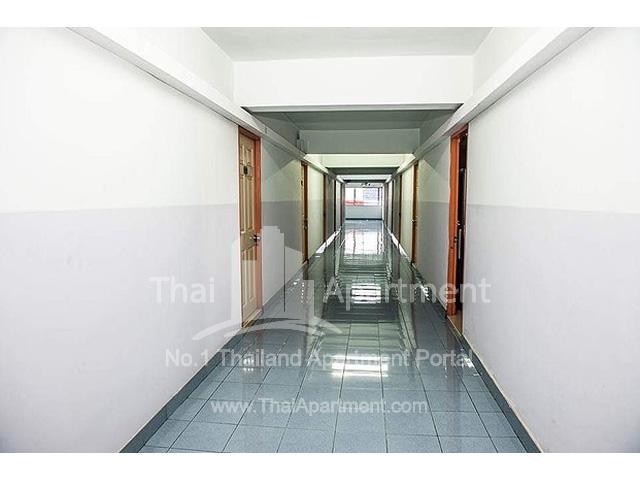 Baan Klong Nueng image 5