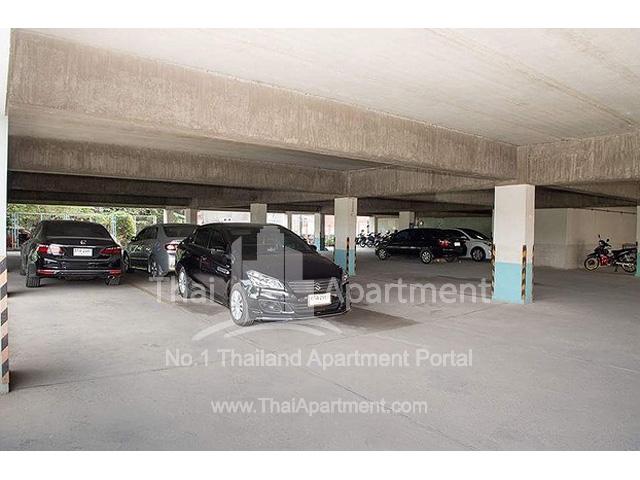 Baan Klong Nueng image 6