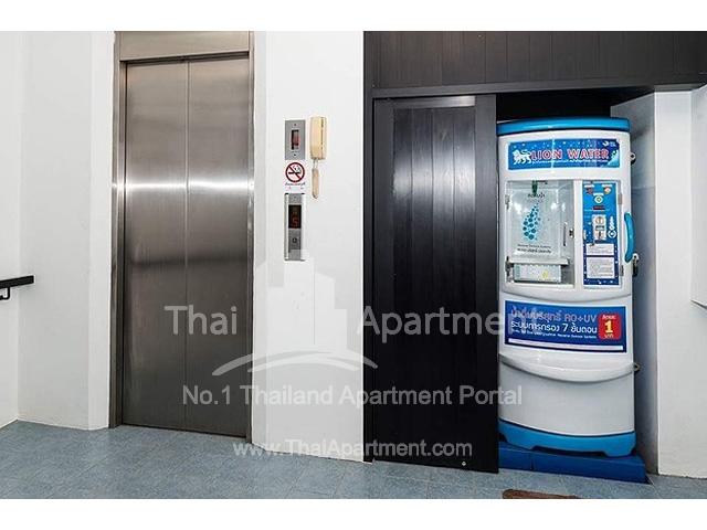 Baan Klong Nueng image 7