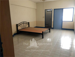 Thanapol Apartment image 1