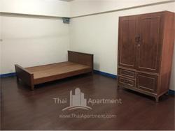 Thanapol Apartment image 2