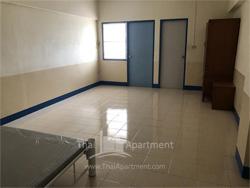 Thanapol Apartment image 4