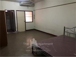Thanapol Apartment image 6