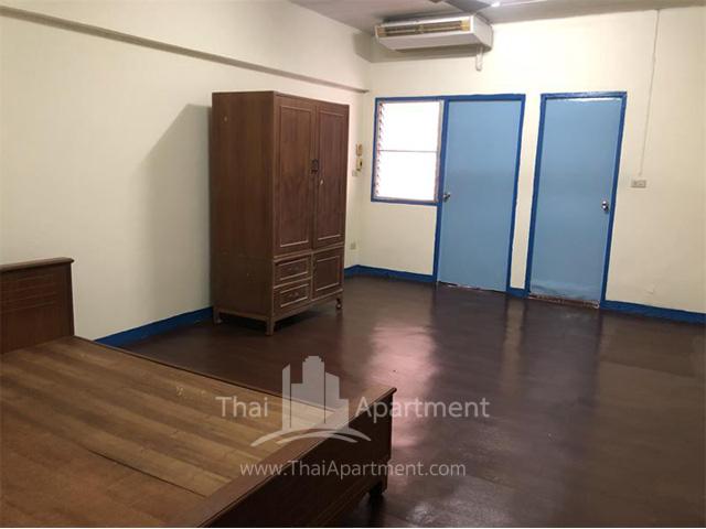 Thanapol Apartment image 3