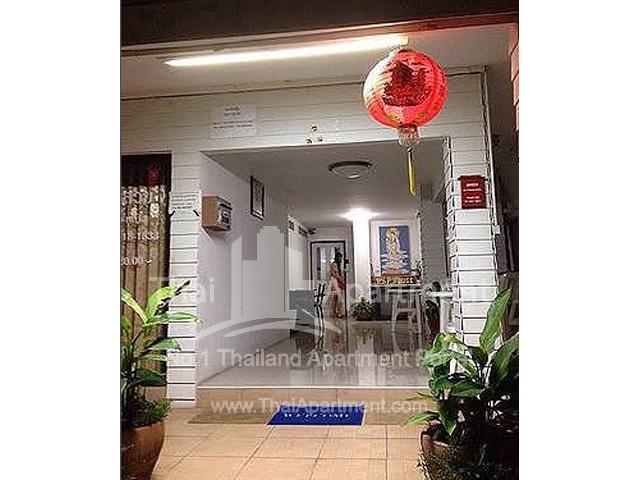 P&P HOUSE image 1