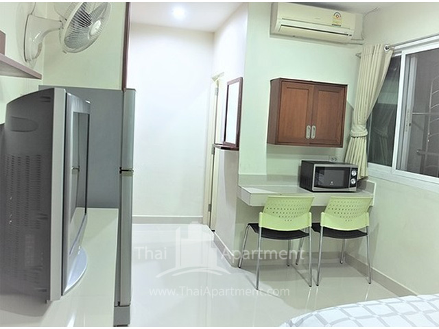 Bplace Apartment image 7