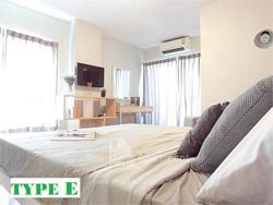 The Emerald Apartment image 5