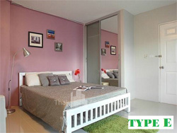 The Emerald Apartment image 6