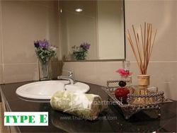 The Emerald Apartment image 7