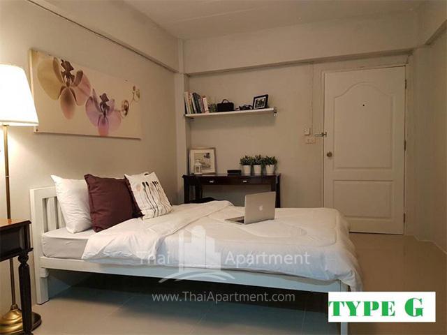 The Emerald Apartment image 1