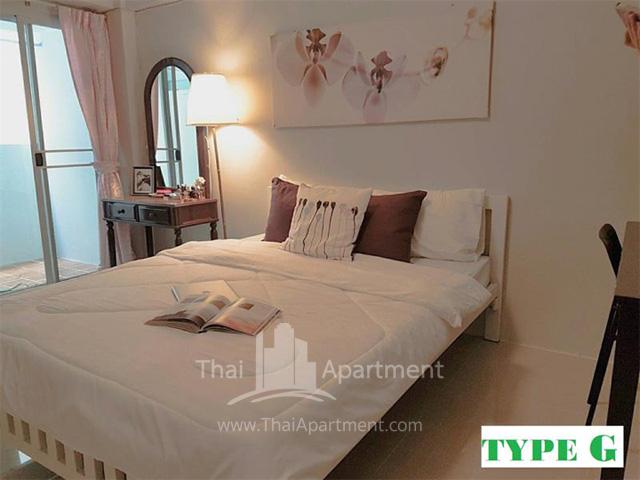 The Emerald Apartment image 3