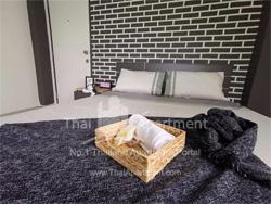 M@i.apartment image 2