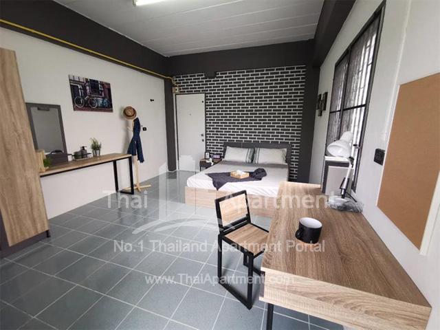 M@i.apartment image 1