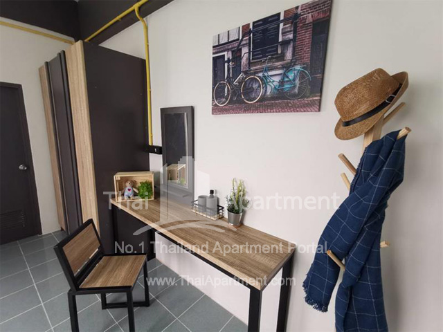 M@i.apartment image 3