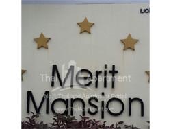 Merit Mansion image 7
