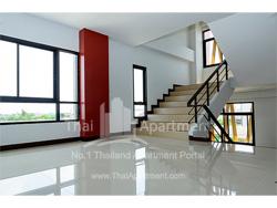 Nicha Residence image 5