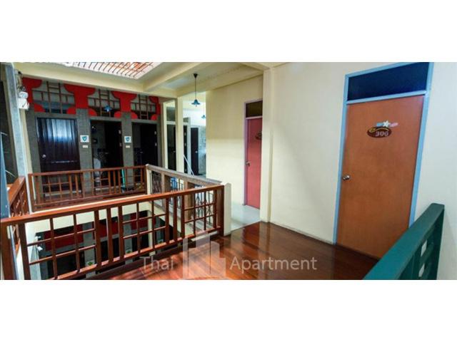 Cozy Bangkok Place image 4