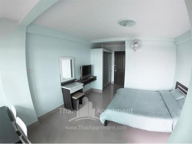 ANA bearing apartment image 5