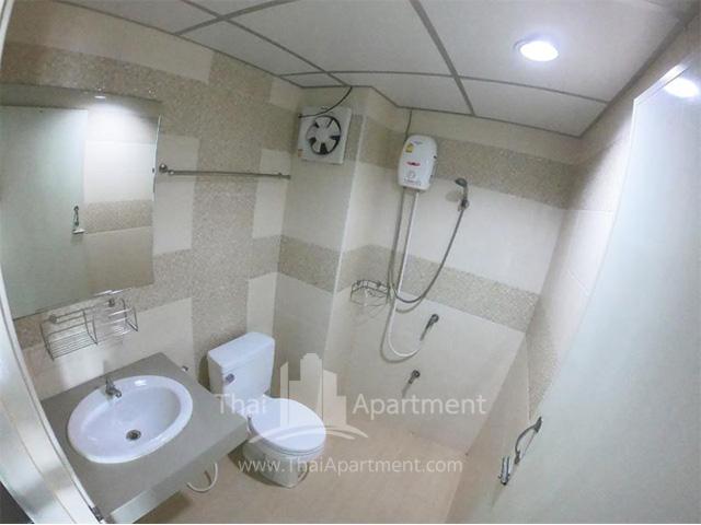 ANA bearing apartment image 7