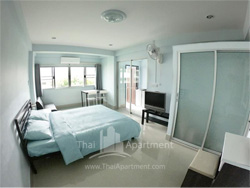 ANA bearing apartment image 1