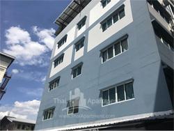 ANA bearing apartment image 2