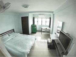 ANA bearing apartment image 3
