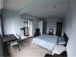 ANA bearing apartment image 4