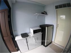 ANA bearing apartment image 6