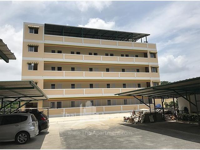 Kannarin Apartment image 2