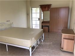 Kannarin Apartment image 3