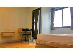 Baan Boonraksa Women Dormitory (Soi Wang lang 8) image 5